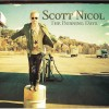 Product Image: Scott Nicol - The Burning Days