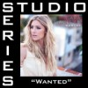 Product Image: Dara Maclean - Wanted (Studio Series Performance Track)