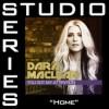 Dara Maclean - Home (Studio Series Performance Track)
