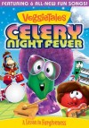 VeggieTales - Celery Night Fever