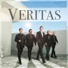 Product Image: Veritas - Veritas