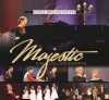 Kim Collingsworth - Majestic