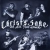 Product Image: Christ's Sake - We All Fall Down