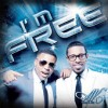 Product Image: Adam & Kid - I'm Free
