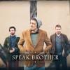 Product Image: Speak, Brother - Dry Bones