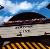 Product Image: Stryper - Live At The Whisky