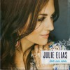 Product Image: Julie Elias - Love Rain Down