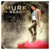 Product Image: Murk - In Season