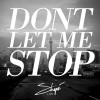 Product Image: Shopè  - Don't Let Me Stop