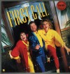 Product Image: First Call - Somethin' Takes Over