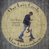 Product Image: Alan Cunningham - Our Love Circle