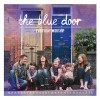 Product Image: Everyday Worship - The Blue Door