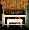 Product Image: Ben Shive - The Ill-Tempered Klavier