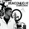Product Image: Beacon Light - Overcomin'