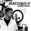 Product Image: Beacon Light - Overcomin'