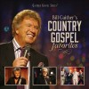 Product Image: Bill & Gloria Gaither & Their Homecoming Friends - Bill Gaither's Country Gospel Favorites