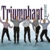 Product Image: Triumphant Quartet - Triumphant Quartet