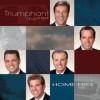 Product Image: Triumphant Quartet - Home Free