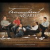 Product Image: Triumphant Quartet - Songs FromThe Heart