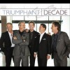Product Image: Triumphant  - Decade