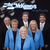 Product Image: The McKameys - A Song Everyday