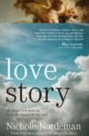 Product Image: Nichole Nordeman - Love Story