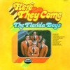 Product Image: The Florida Boys - Here They Come