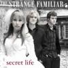 Product Image: The Strange Familiar - Secret Life