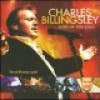 Product Image: Charles Billingsley - Until Then: A Collection Of Hymns