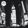 Product Image: Hillsong Worship - No Other Name Deluxe Edition