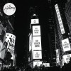 Hillsong Worship - No Other Name - Swedish