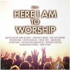 Product Image: Maranatha! Music - Here I Am To Worship Vol 1