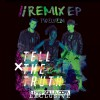 Product Image: Twelve24 - Tell The Truth Remix