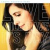 Laura Hackett - Love Will Have Its Day