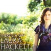 Product Image: Laura Hackett - There's A Gap
