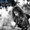 Product Image: Laura Hackett - Laura Hackett