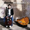 Product Image: Dante Schmitz - Life With A New Rhythm