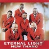 Product Image: Eternal Light - New Thang