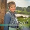 Product Image: Kathryn Mitchell - Faithful