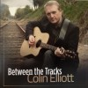 Product Image: Colin Elliott - Between The Tracks