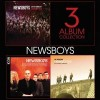 Product Image: Newsboys - 3 Album Collection