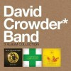 Product Image: David Crowder Band - 3 Album Collection
