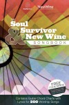 Product Image: Soul Survivor - The Soul Survivor & New Wine Songbook