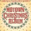 Various - Motown Christmas