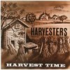 Product Image: The Harvesters - Harvest Time
