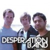 Product Image: Desperation Band - Hits