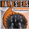 Product Image: The Harvesters - Harvesters