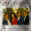Product Image: Heirloom - Hymns That Last Forever