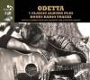 Product Image: Odetta - 7 Classic Albums Plus Bonus Radio Tracks