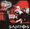 Product Image: Santos - Street Corner Symphony Vol 2